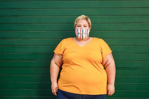 減肥造成很多慢性疾病,IG火紅減肥筆,懶人減肥快速瘦身推薦