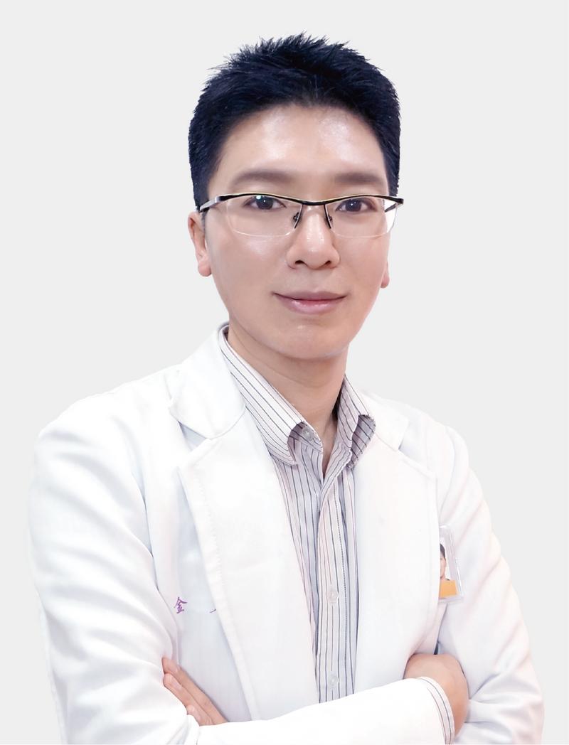 顏質醫生團隊-彥靚診所醫師是原廠認證醫師,醫美門診減重門診效果好